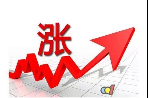 国标执行 电池涨价 市场又淡 如何度过难关