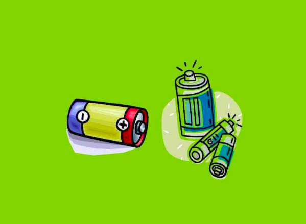 一波未平,一波又起!废电池回收频频出事,接下来的监管可能会更严!