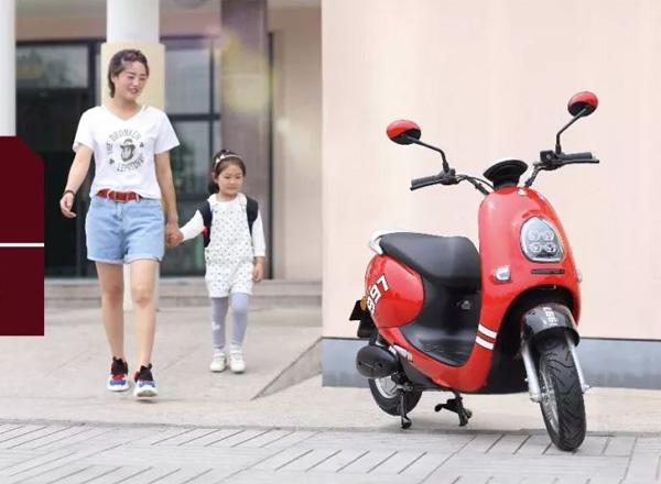 南京展倒计时2天!品牌价值高达91亿,荣膺中国品牌500强,大品牌看绿源