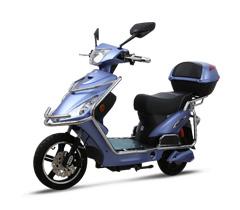 新大洲电动车-威虎-5