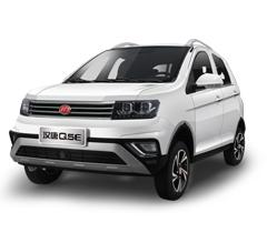 汉唐电动汽车-Q5e