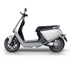 雅迪电动车-G5