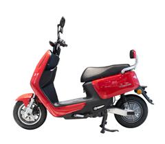 爱玛电动车-N300