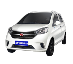 汉唐电动汽车-A3+