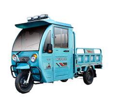 江苏宗申三轮车-皮卡5-150